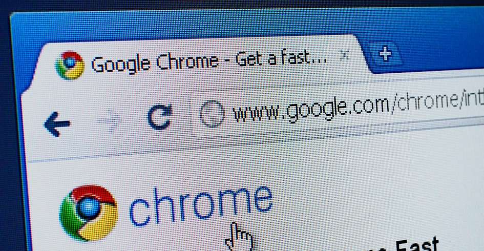 Google Chrome Release 84 — Here's What We Know Now