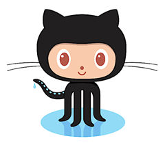 Microsoft [MSFT] Acquired GitHub, and here's the GitHub icon