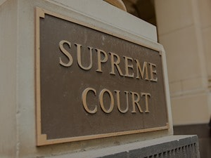 Supreme Court Ruling Internet eCommerce Sales and Use Tax Compliance