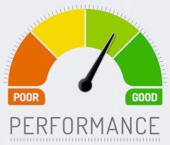MVC ASP NET Core Microsoft Framework Performance Improvements when Migrating Applications
