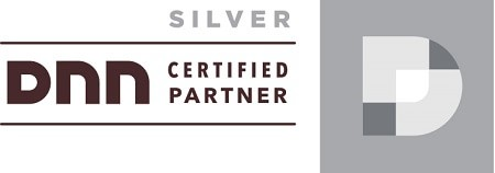 DNN Silver Partner