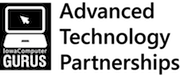 ICG Advanced Technology Partnerships Resale and Integrations