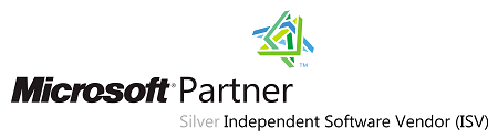 Silver Microsoft Certified Partner